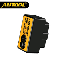 AUTOOL OBOX Cars Maintain Code Read Scanner Wifi OBD2 Scanner V1.5 OBD II  For Android Phones/Pads Auto Car Diagnostic Scanners