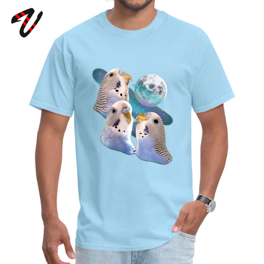 Casual Funny Tees Short Sleeve for Men Pure Cotton Summer/Fall Crew Neck T-Shirt Leisure Tee Shirt Coupons Top Quality Sorry About Our President Anti Trump Protest M light