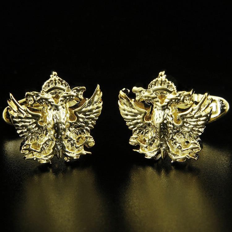 SPARTA Αντίκα Ασημένια Επένδυση με Δύο - Κοσμήματα μόδας - Φωτογραφία 3