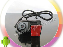 HOT SELL HD CAR DVR 1920 X 1080 Support 32 G Memory card