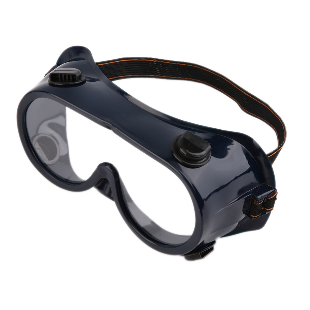 Hewolf Black Gas Mask With Goggles Emergency Survival Safety Respiratory Gas Mask Anti Dust Paint Respirator Mask Hot Back To Search Resultssports & Entertainment
