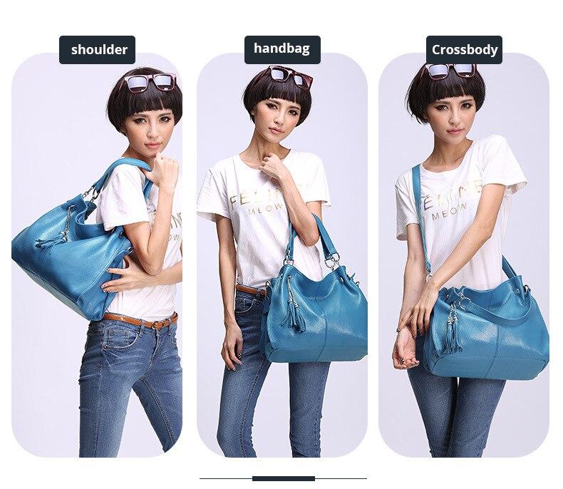 messenger bags para as mulheres 2019 bolsa feminina sac