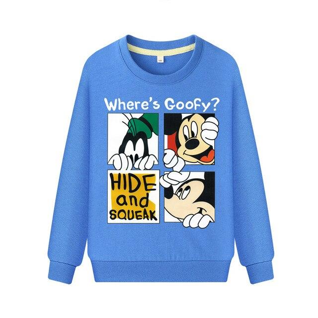 Baby Cartoon Cut Mickey...