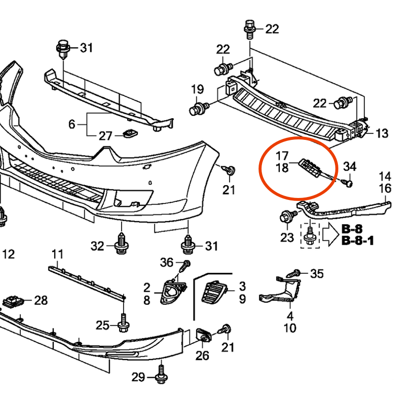2012 honda accord front diagram electrical work wiring diagram \u2022 2003 honda accord transmission diagram 2pcs fits honda accord 2008 2009 2010 2011 2012 2013 front left rh aliexpress com honda accord axle diagram 1992 honda accord transmission diagram