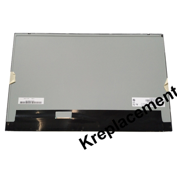 """For Lenovo Ideacentre AIO 330-20IGM F0D7004JFR LED LCD Display Screen Panel Replacement 19.5"""" 1440x900"""