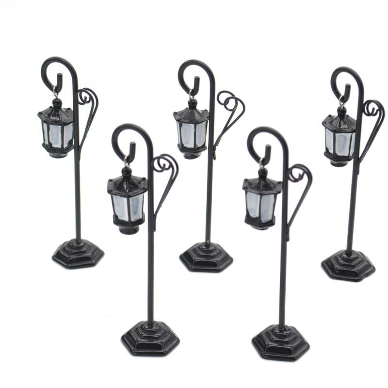 5pcs Party Reception Place Card Holder Table Menu Picture Photo Clip Card  Holder Stand With A