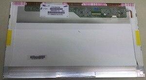 """Image 5 - Panneau de remplacement 15.6 """"écran LED pour ASUS K51AC K51AE K52F K52JC K52JK K52JR K52J affichage fixer lcd moniteur"""