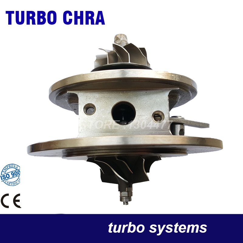 BV39 Turbo КЗПЧ ядро 54399700070 1441100Q0F 54399700030 для Renault Clio Megane Modus живописные 1.5DCI 1.5L двигателя: K9K 78kw 04-