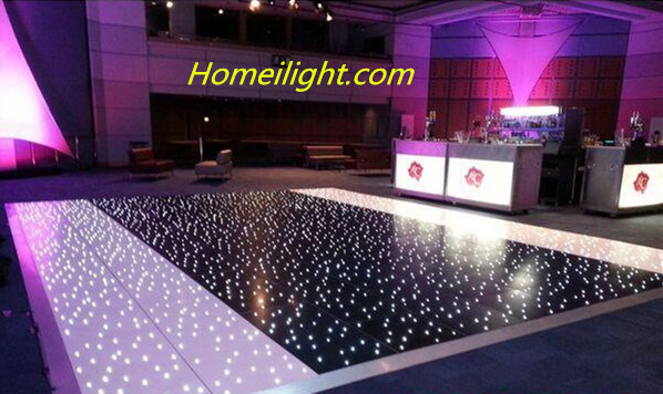 Online buy wholesale led dancefloor from china led for 12 by 12 dance floor