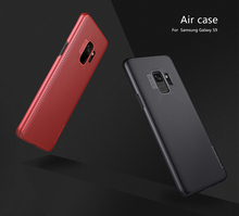 NILLKIN Air Case for Samsung Galaxy S9 S9Plus