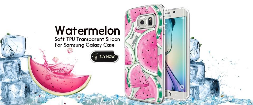 watermelon samsung960