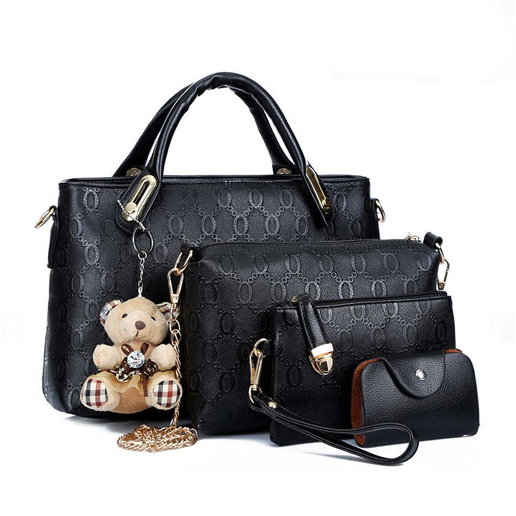 Buy kit handbags and get free shipping on AliExpress.com 893d848b72
