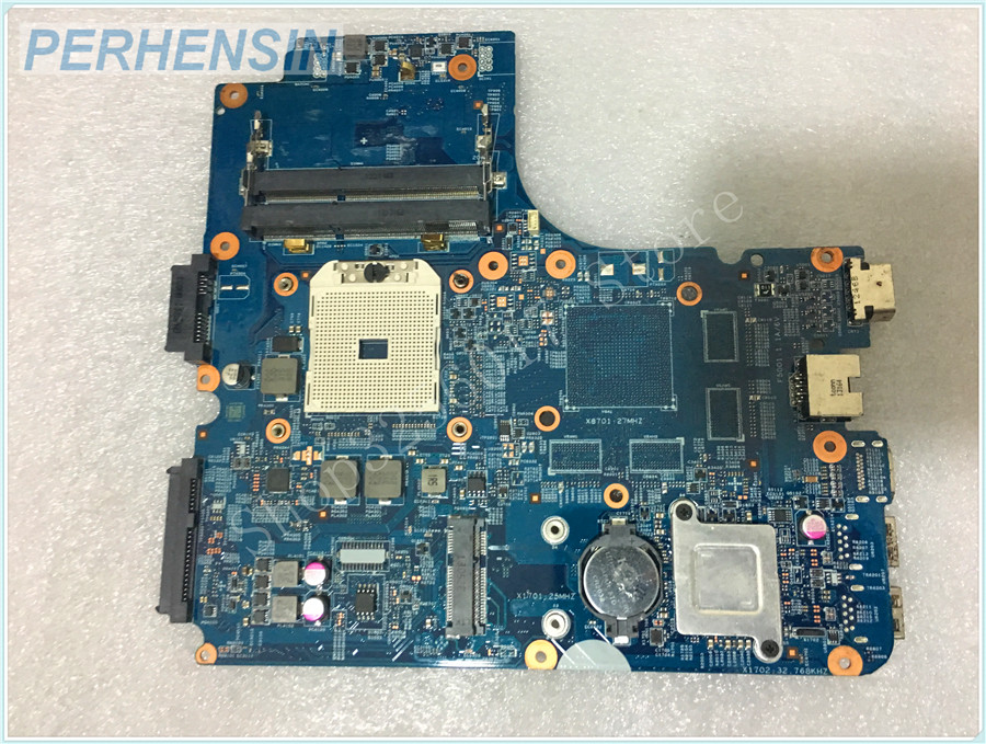 FOR HP FOR PROBOOK 4545S laptop motherboard 55.4RT01.001G integrated FOR HP FOR PROBOOK 4545S laptop motherboard 55.4RT01.001G integrated