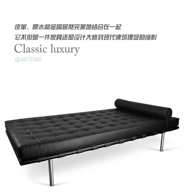 Ikea sofá cama metal sofá cama diván sofá comercio europea de alto ...