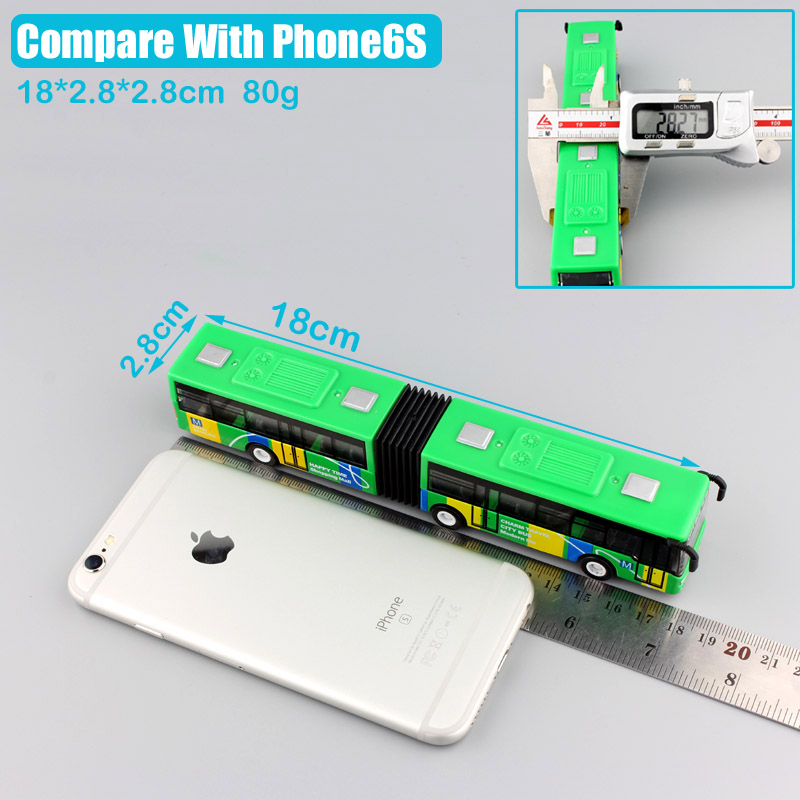 164-Scale-18cm-small-pull-back-shuttle-bus-childrens-metal-diecast-model-vehicle-motor-auto-cars-toys-baby-gift-for-kids-boys-1