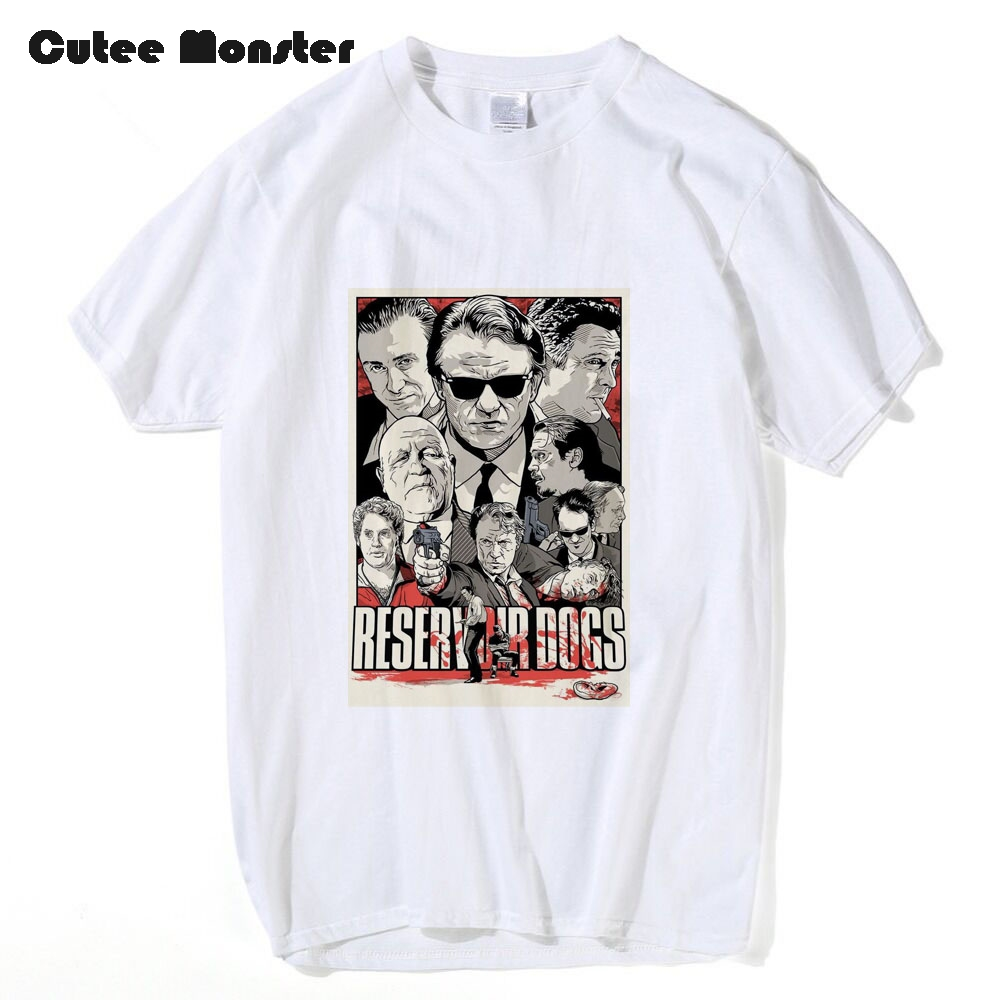 reservoir-dogs-t-shirt-men-comic-style-cinema-characters-printed-t-shirt-summer-quentin-font-b-tarantino-b-font-printed-top-tee-clothing-3xl