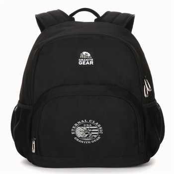 "travel men multifunctional Laptop backpack sac a dos quality 15.6"" Laptop bag men's business travel waterproof backpack bag"