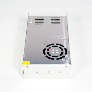 Image 2 - Più 3D Stampante LK1 LK4 LK4 PRO Potenza Alfawise U20 U30 U30 PRO Originale di Alimentazione