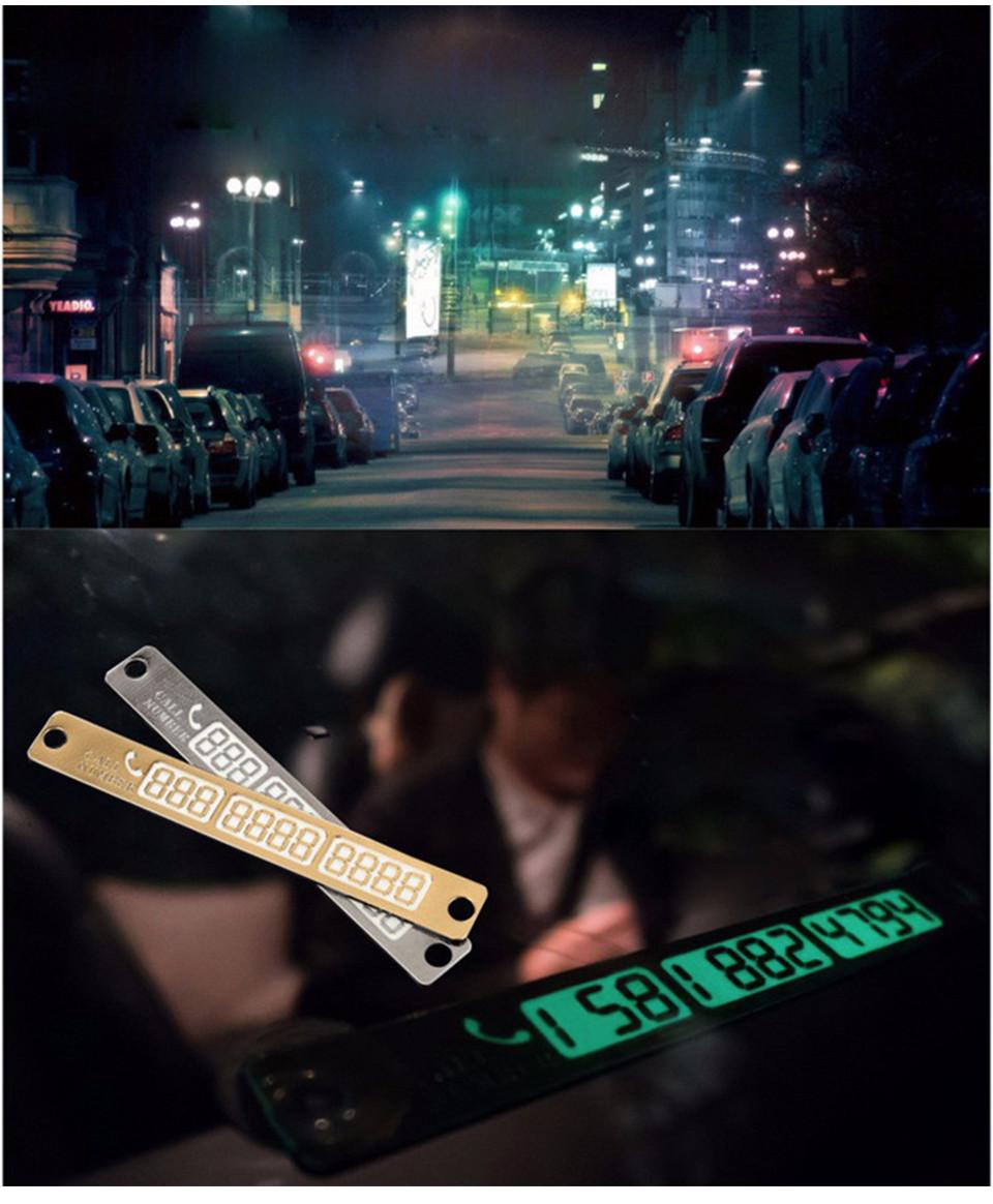 xiang0