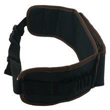 Herramienta de bolsa carpintero Rig herramienta martillo cintura bolsillos  electricista herramienta bolsa titular Me dedcca759cfd