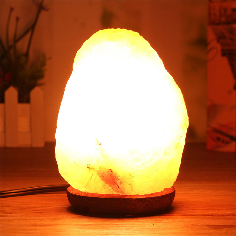 Himalayan Salt Lamps China : Online Buy Wholesale salt lamp light bulb from China salt lamp light bulb Wholesalers ...