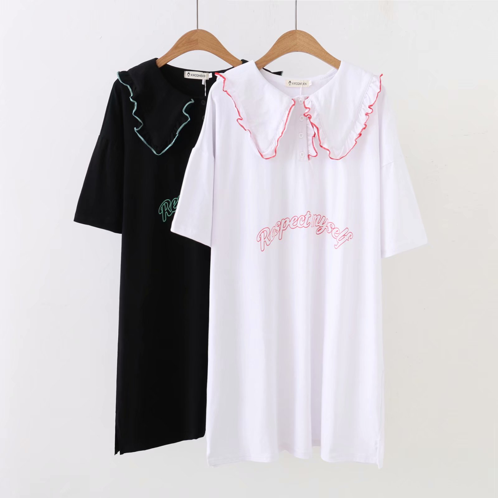 f3127285a9bcc T-Shirts Cheap T-Shirts Oversized Plus Size O Neck Women T.We offer the  best wholesale price