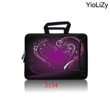 girls Laptop computer briefcase Purse pill Case with pocket 10 12 13.three 14 15.four 15.6 17.three inch males Pocket book bag sleeve cowl SBP-3134