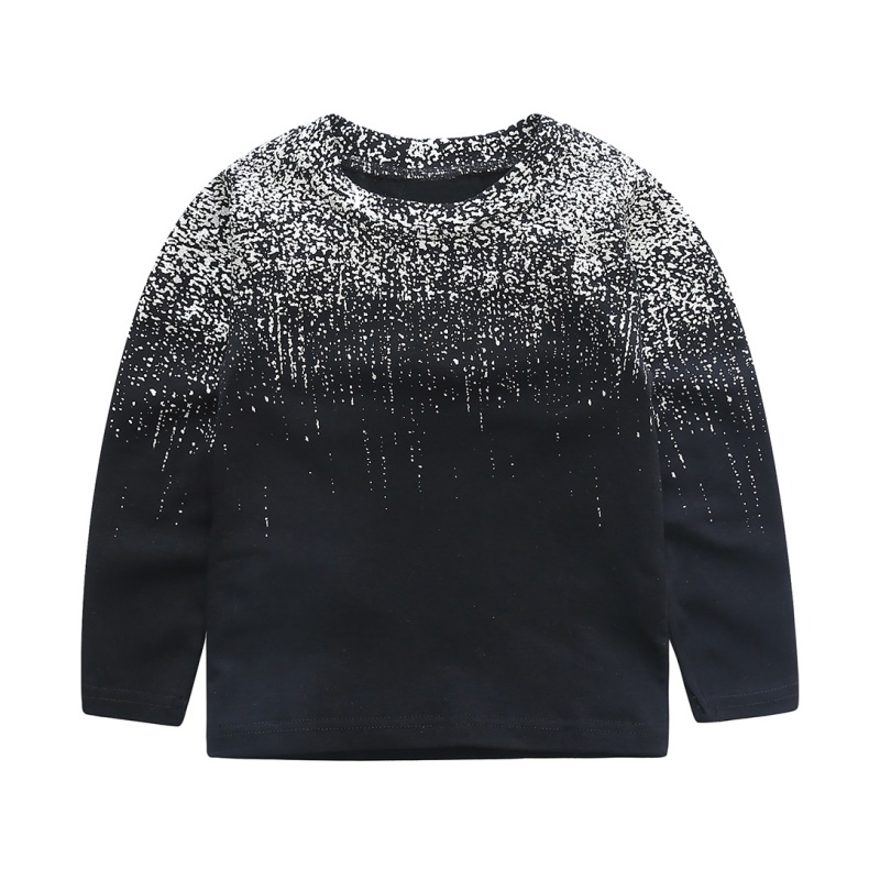 Autumn-Winter-Baby-Boys-Pullover-Tops-Babies-Boy-Fashion-Long-Sleeve-T-Shirt-Sweatshirt-Clothing-Toddler-Clothes-New-Arrival-3