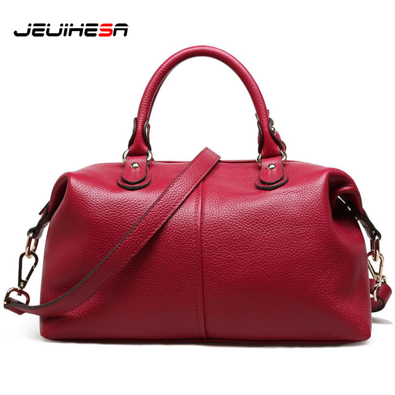 WomenS Handbags Ladies Genuine Leather Handbag Messenger Bags For Women Fashion Style 2019 Shoulder Bag Female MochilaWomenS Handbags Ladies Genuine Leather Handbag Messenger Bags For Women Fashion Style 2019 Shoulder Bag Female Mochila