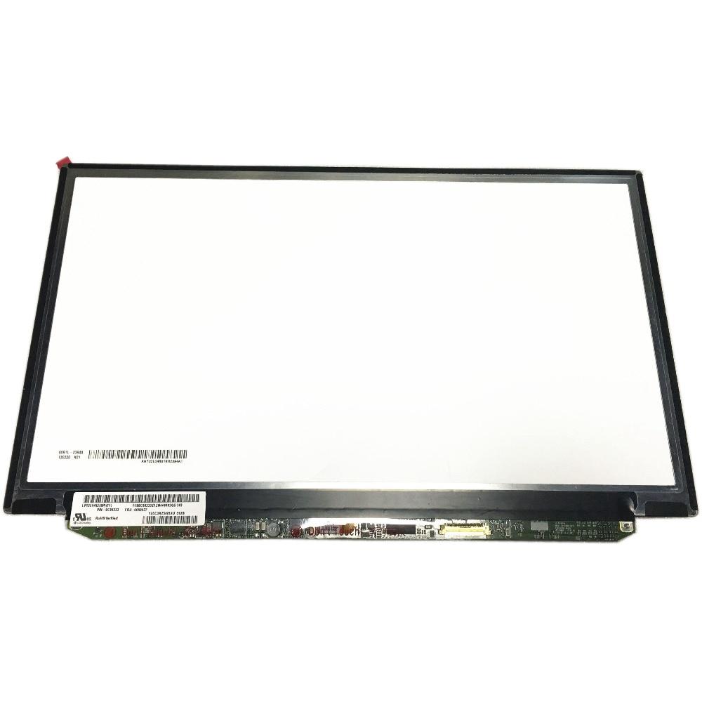 LP125WH2 SPT1 LP125WH2 (SP) (T1) 12.5 eDP LED lcd ekran IPS 30 PINLP125WH2 SPT1 LP125WH2 (SP) (T1) 12.5 eDP LED lcd ekran IPS 30 PIN