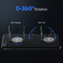 360 Degree Phone Ring – 2 Colors