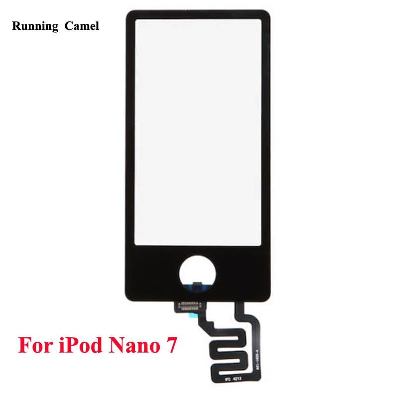 7 discount Nano Panel 5