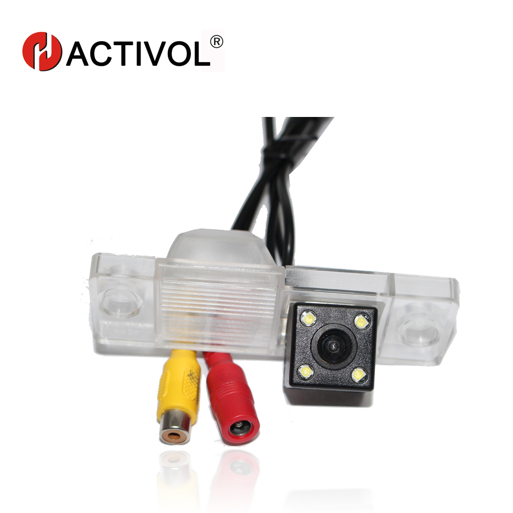Bw8132 China Post Free Shipping 100 Waterproof 170 Degree Wide Chery Qq3 Wiring Diagram Angle Rear Camera For Qq Car View In Vehicle From Automobiles
