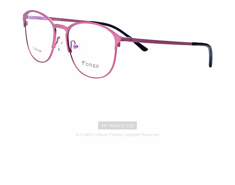 fonex-brand-designer-women-fashion-luxury-titanium-round-glasses-eyeglasses-eyewear-computer-myopia-silhouette-oculos-de-sol-with-original-box-F10012-details-3-colors_02_15