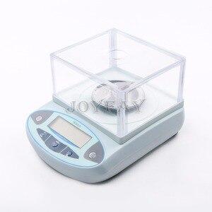 U.S. Твердые 100x0,001 г 1 мг лабораторные весы, аналитические Электронные цифровые весы, точные весы 0,001