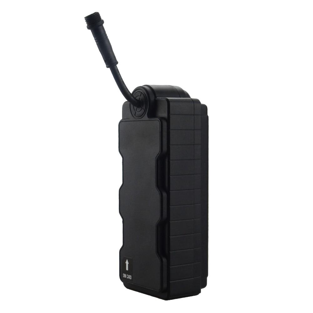 3G solaire GPS Tracker collier T500SG T5010SG T5020SG étanche en temps réel GPS localisateur pour grand Animal grand Animal GPS vache Rastreador