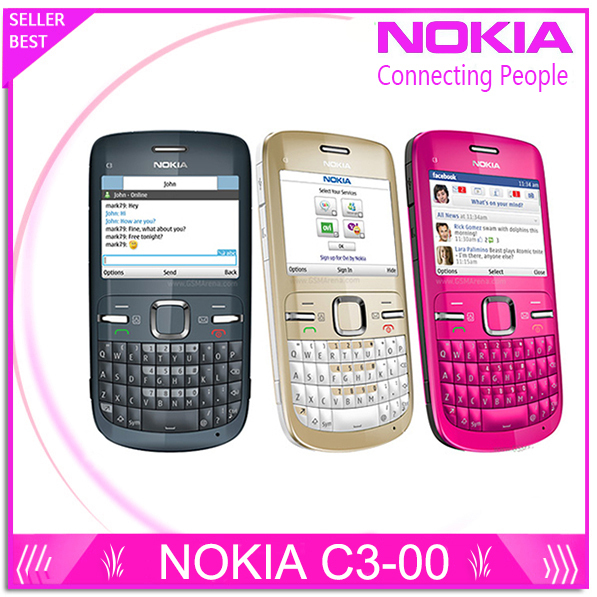 nokia c3 manual en espanol a good owner manual example u2022 rh usermanualhub today nokia 300 user guide Nokia C3 00 Accessories