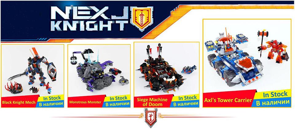 секрет рынок место 41176 строительный блок модель игрушки для детей бела 10504 совместимость лепин эльфы рисунках комплект