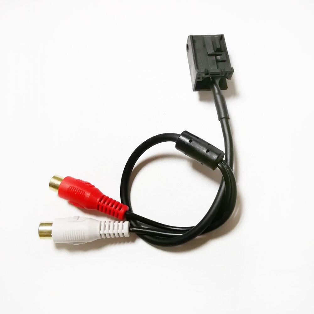 Tolle Philatron Kabel Und Kabel Bilder - Schaltplan Serie Circuit ...
