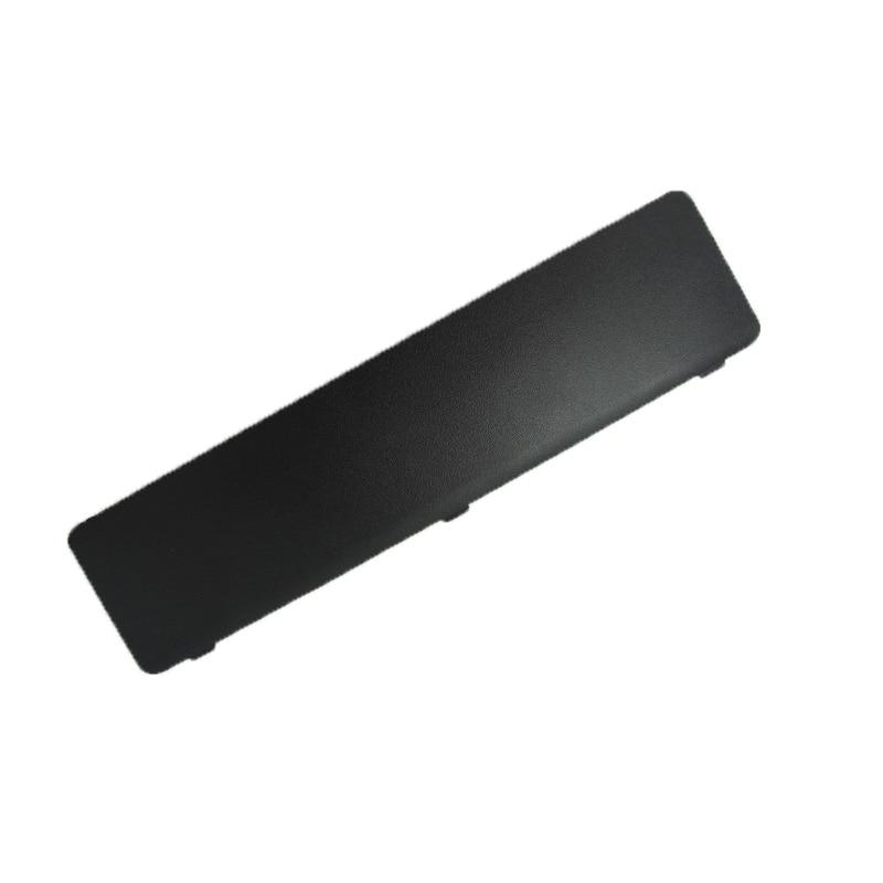 HSW նոութբուքի մարտկոց HP DV4 DV5 DV6 G71 G50 G60 - Նոթբուքի պարագաներ - Լուսանկար 5