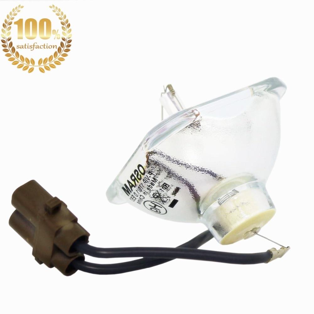 WoProlight OEM Quality Osram bulb ELPLP49 / V13H010L49 For Epson EH-TW2800 EH-TW3000 EH-TW4500 EMP-TW3800 EH-TW3200   WoProlight OEM Quality Osram bulb ELPLP49 / V13H010L49 For Epson EH-TW2800 EH-TW3000 EH-TW4500 EMP-TW3800 EH-TW3200