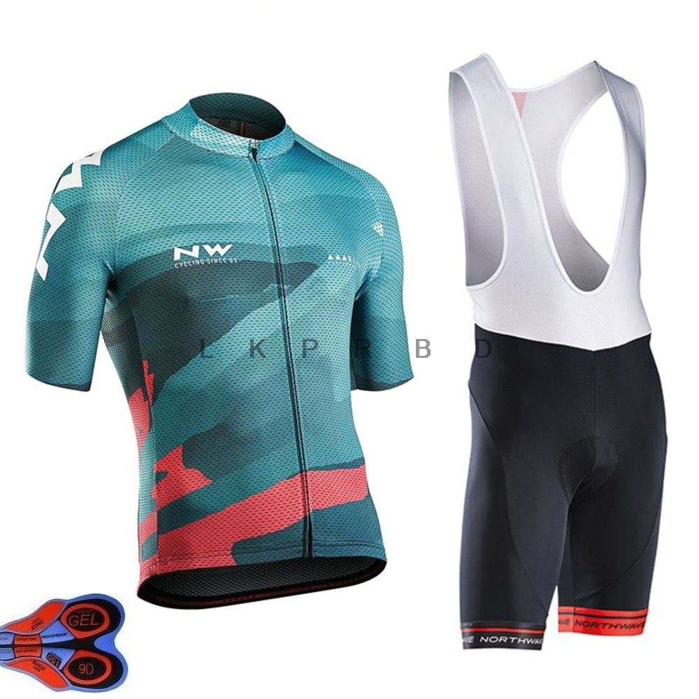 2019 STRAVA Quick-Dry Cycling Jersey Set MTB Road Bicycle Clothing Breathable Mountain Bike Clothes Cycling Set 9D Ropa Ciclismo2019 STRAVA Quick-Dry Cycling Jersey Set MTB Road Bicycle Clothing Breathable Mountain Bike Clothes Cycling Set 9D Ropa Ciclismo