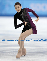 Women's Figure Skating Dresses Fashion New Brand Ice Figure Skating Dresses Competition For Adult DR3501