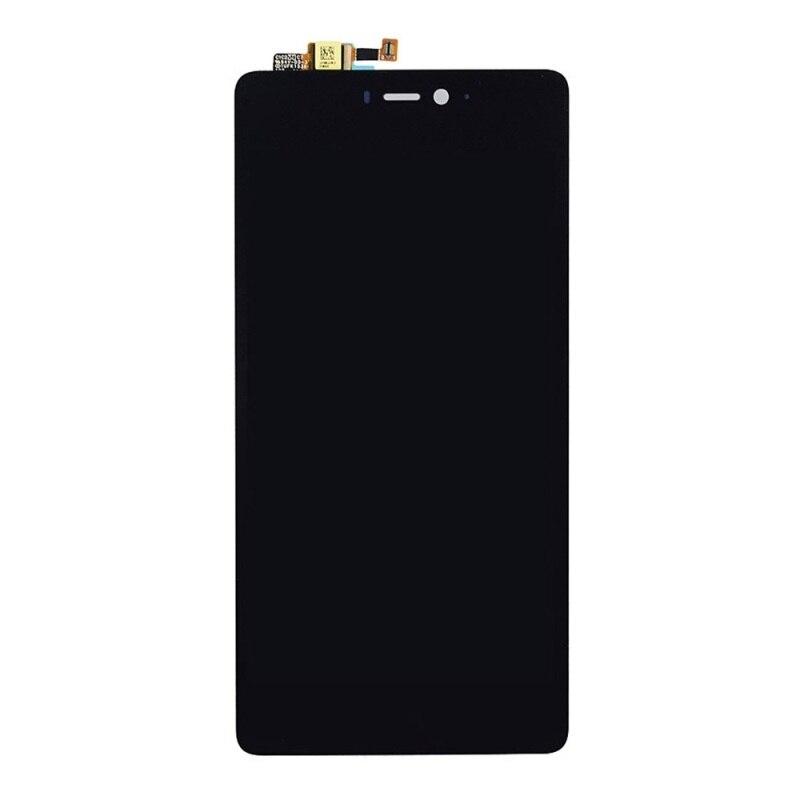 imágenes para Para Xiaomi Mi4C OEM Pantalla LCD y Asamblea Del Digitizador para Xiaomi mi 4c Desmontaje pieza de Recambio