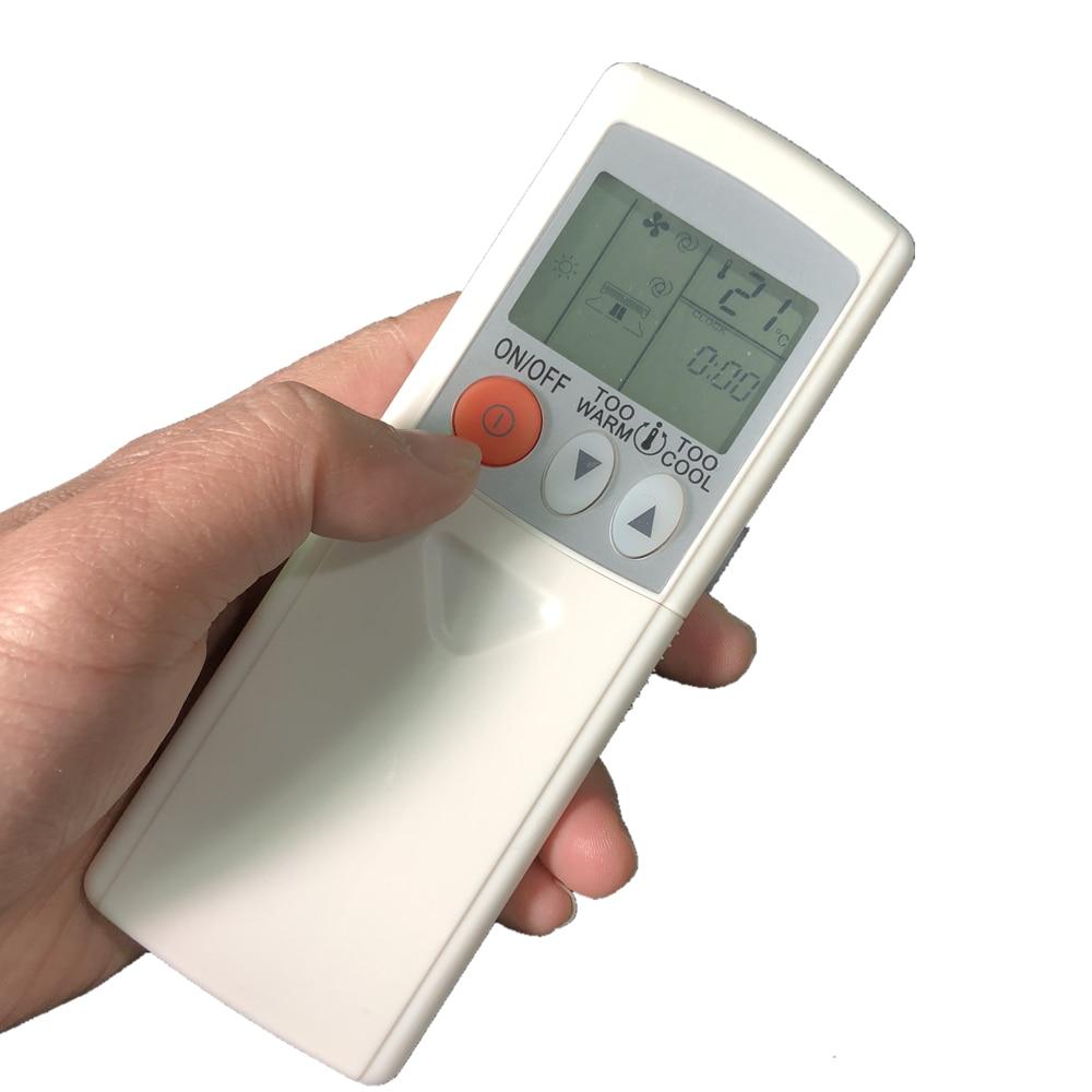 Air Conditioner air conditioning remote control suitable for mitsubishi KM05B MSZ-GA35VA KD06ES/KD07BS/KP07BS//KP06DS KM09A mitsubishi electric msz fd50va muz fd50va