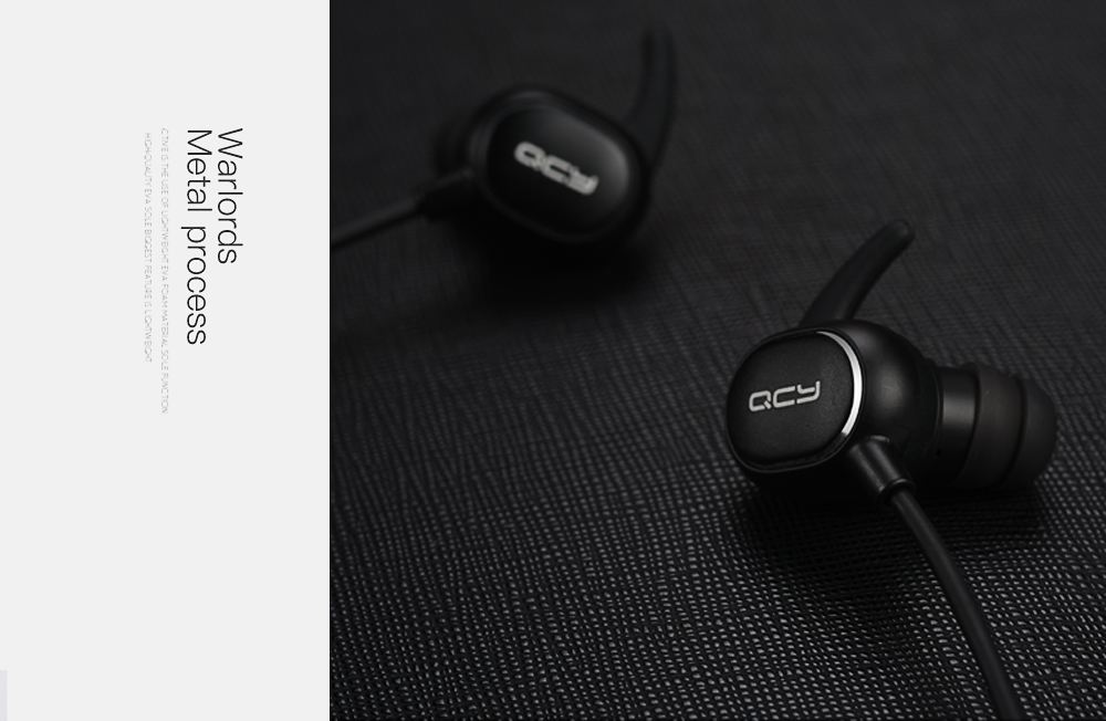 QCY QY19 IPX4-rated sweatproof headphones QCY QY19 IPX4-rated sweatproof headphones HTB1eydbRpXXXXa4aXXXq6xXFXXXy