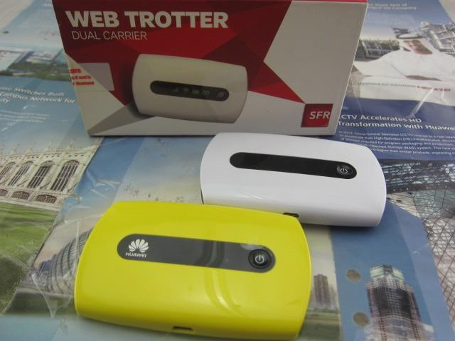 ФОТО Unlocked Huawei E5251 Wireless Hotpots GPRS/EDGE 850/900/1800/1900MHz 802.11 b/g/n 3G pocket WiFi router Wifi Modem