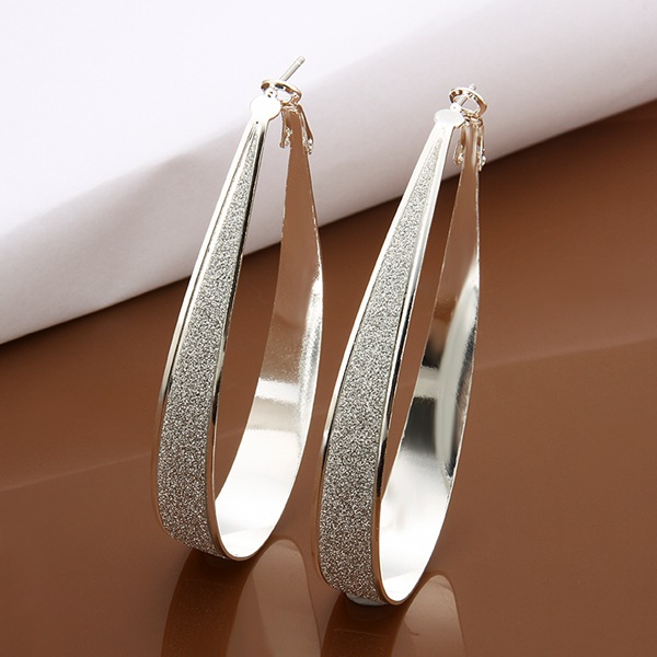 6eeab5e4051f8 ̿̿̿(•̪ )925 brinco de prata