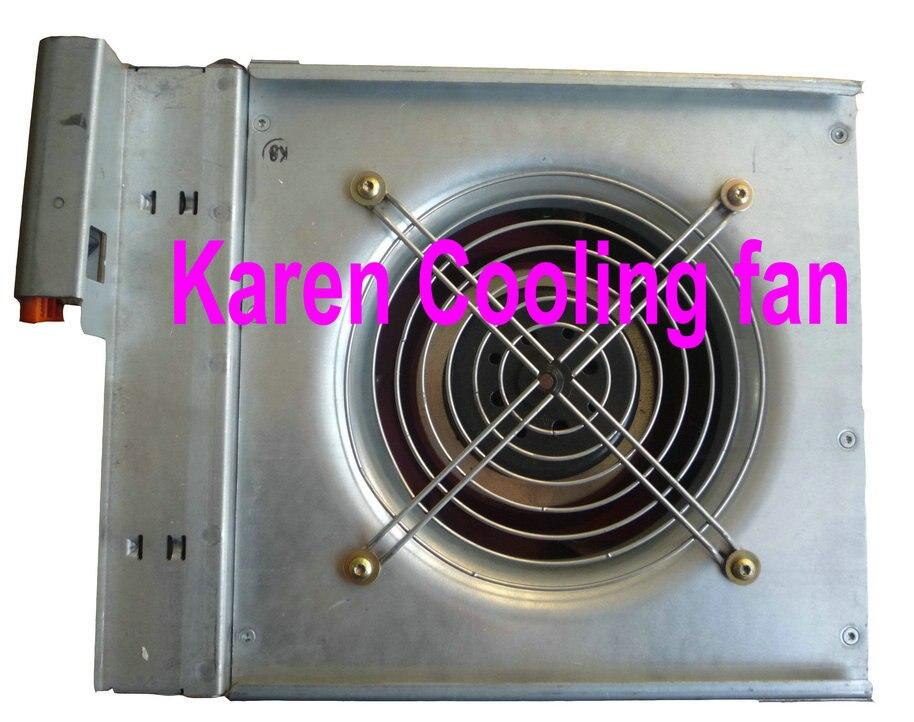 EBM Papst 74P5153 74P5152 H14882U C26944-001 K1G175-CF33-06 Blower Cooling fan new original ebm papst iq3608 01040a02 iq3608 01040 a02 ac 220v 240v 0 07a 7w 4w 172x172mm motor fan