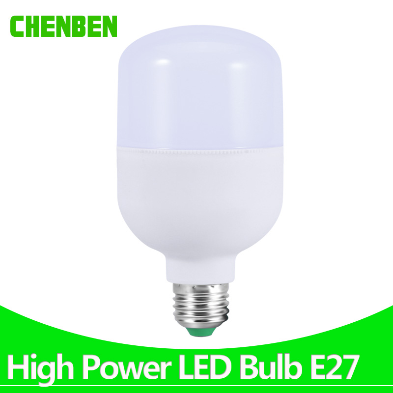 Led Bulb E27 LED Lamp Light 220V 5W 10W 15W 30W 50W Bomlillas Leds Ampoule Blubs Powerful Lamps For Indoor Home Kitchen Lighting